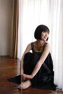 Maaya Sakamoto Picture