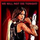 Erich Gonzales in We Will Not Die Tonight (2018)