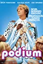 Podium (2004) Poster