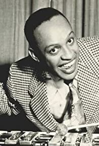 Primary photo for Lionel Hampton