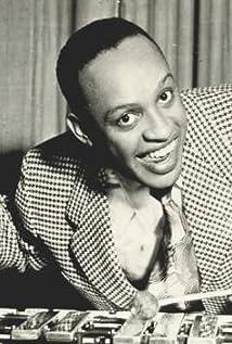 Lionel Hampton Picture