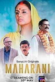 Maharani (2021)
