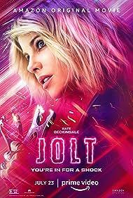 Jolt (2021) HDRip English Movie Watch Online Free
