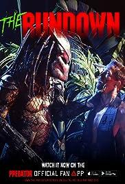 The Rundown Poster