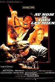 Au nom de tous les miens (1985)