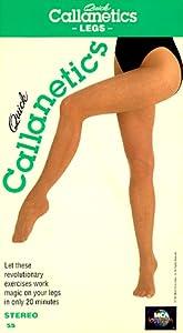 Download} callan pinckney quick callanetics legs [pdf]: text.