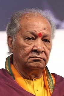 Hariprasad Chaurasia Picture