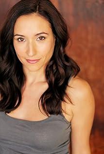 Vanessa Suarez Picture