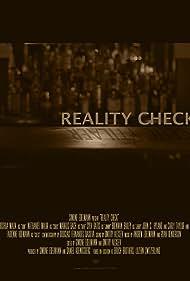 Reality Check (2018)