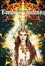 Freya's Journey