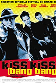 ##SITE## DOWNLOAD Kiss Kiss (Bang Bang) (2001) ONLINE PUTLOCKER FREE