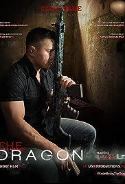 Codename: The Dragon Poster