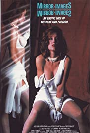 Mirror Images (1992) Poster - Movie Forum, Cast, Reviews