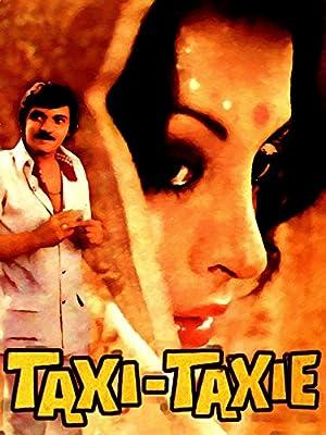 Taxi Taxie movie, song and  lyrics