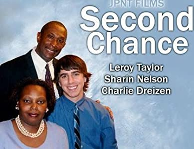 Textbooks download torrent second chance ''a testimony of a love.