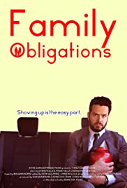 Family Obligations (2019) 720p