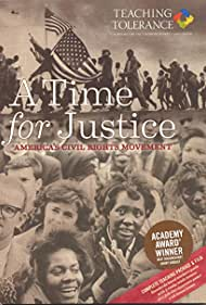 A Time for Justice (1994)