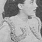 Maureen Cannon