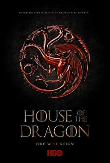 House of the Dragon (2022– )