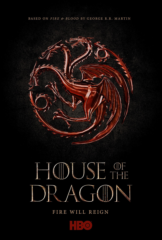 House of the Dragon (TV Series) - IMDb