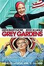 Grey Gardens (2009) Poster