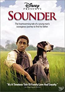 Sounder full movie online free