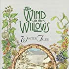 The Wind in the Willows (1984)