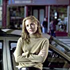 Maria Bello in A History of Violence (2005)