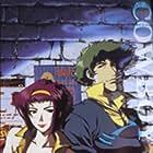 Kaubôi bibappu (1998)