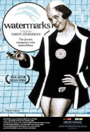 Watermarks Poster
