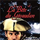 La bête du Gévaudan (2003)