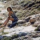 Valeria Golino in Respiro (2002)