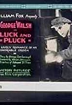 Luck and Pluck