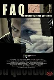 FAQ: Frequently Asked Questions(2004) Poster - Movie Forum, Cast, Reviews