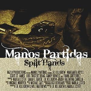 New hollywood movies direct download Manos partidas USA [HD]