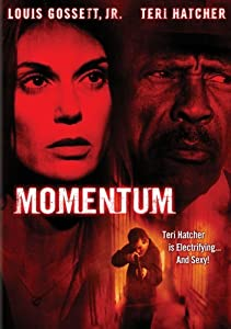 MKV movie downloads 300mb Momentum USA [720x1280]