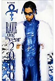 Rave un2 the Year 2000