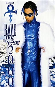 HD movie downloadable site Rave un2 the Year 2000 USA [hdv]