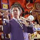 Dustin Hoffman in Mr. Magorium's Wonder Emporium (2007)