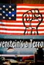 Lowenstein's a Terrorist