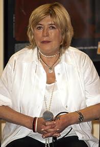 Primary photo for Marianne Faithfull