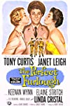 The Perfect Furlough (1958)