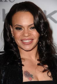 Primary photo for Faith Evans