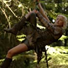 Kristanna Loken in In the Name of the King: A Dungeon Siege Tale (2007)