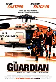 Watch Movie The Guardian (2006)