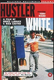 Consider, what castro hustler movie rick white