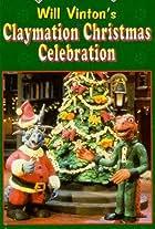 A Claymation Christmas Celebration