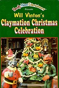 Primary photo for A Claymation Christmas Celebration