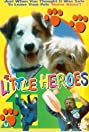 Little Heroes (1999) Poster
