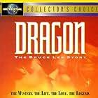 Jason Scott Lee in Dragon: The Bruce Lee Story (1993)